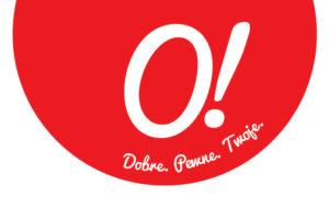 O! Dobre, Pewne, Twoje - Polska Grupa Supermarketów PGS