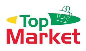 Nowy sklep TopMarket - Grupa PGS